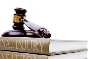 Delray Beach Personal Injury Attorney