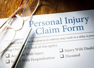 Parkland Personal Injury Lawyer