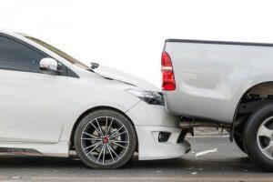 Boca Raton Car Accident Attorney