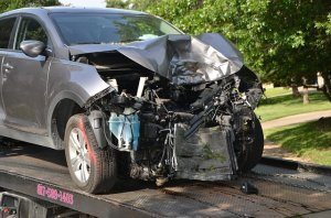 Car Accident Image
